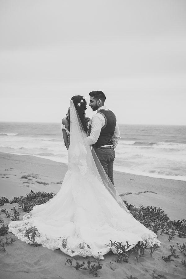 Durban Photographer