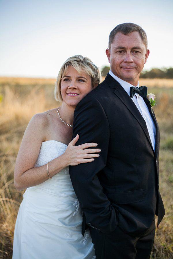 Durban Wedding photographer