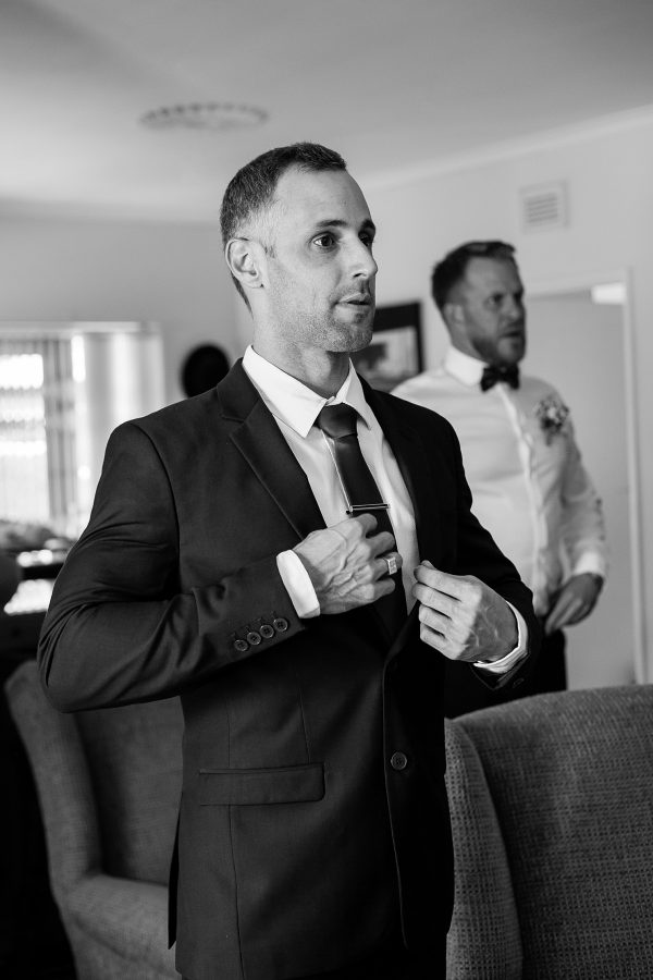 Durban wedding photographer